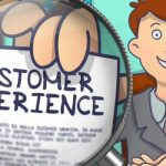 5 Important Qualities of A Positive Customer Experience